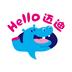 <b>Hello迈迪v2.0.0安卓Android版</b>