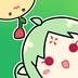 <b>有妖气漫画v5.2.0安卓Android版</b>