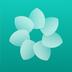 自律助手v1.0.1安卓Android版