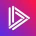 莱视GOv3.2.10安卓Android版