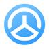 <b>畅行贺州v1.4.0安卓Android版</b>