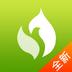 圆梦志愿v2.3.0安卓Android版