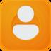 菁客招聘v2.2.6安卓Android版