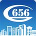 656资源整合v1.0安卓Android版