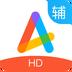 好分数辅导v5.3.16安卓Android版
