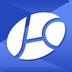 金联创v4.62安卓Android版