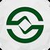 陕西信合v1.1.1安卓Android版