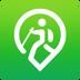 <b>两步路户外助手v6.7.5安卓Android版</b>