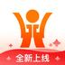 华夏收藏v6.8.1安卓Android版