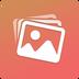 <b>拍图识字v5.4.4安卓Android版</b>