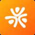 向日葵联盟v1.4.3安卓Android版