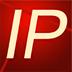 IP精灵v4.2.0.7安卓Android版