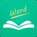 知米背单词v4.11.2安卓Android版