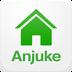 安居客v15.4.6安卓Android版