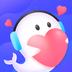 轻语v4.25.2安卓Android版