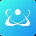 芥子空间v1.1.46安卓Android版