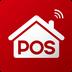 工银商户之家v1.4.2安卓Android版