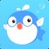 业鱼时间v3.1.01安卓Android版