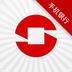 九江银行v4.2.1安卓Android版