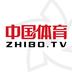 中国体育v5.0.0安卓Android版