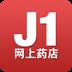 健一网v4.7.8安卓Android版