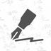 钢笔书法v1.2.9安卓Android版