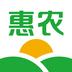 惠农网v5.0.4.3安卓Android版