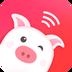 乖猪聊天交友v5.0.0.1安卓Android版