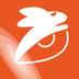 <b>狡兔虚拟助手v1.3.2安卓Android版</b>