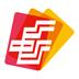 中邮钱包v2.8.6安卓Android版