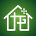 龙之家v2.3.3安卓Android版