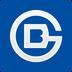 <b>北京地铁v3.4.19安卓Android版</b>