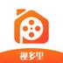 视多里v2.2.0安卓Android版