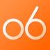 06成长汇v3.12.01安卓Android版