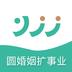 圆家家v2.2.1安卓Android版
