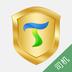 途顺司机v1.8.183安卓Android版