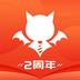 闪蝠v2.3.6安卓Android版