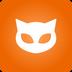 斑点猫v5.80.01安卓Android版