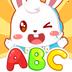 兔小贝儿童英语v1.5安卓Android版