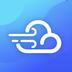 超准天气v2.0.0安卓Android版
