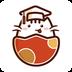 彩蛋猫v1.5.4安卓Android版