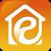 齐鲁e家亲v5.3.6安卓Android版