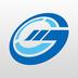 掌上行v3.4.0.200907安卓Android版