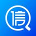 有信征信v1.2.4安卓Android版