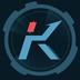 K线决战v5.0.0安卓Android版