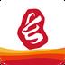 长春农商银行v3.6.0安卓Android版