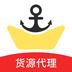 微商码头v3.1.6安卓Android版