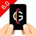 超G名片v7.0.3安卓Android版