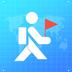 我是导游v4.1.3安卓Android版