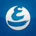 网上轻纺城v2.5.3安卓Android版